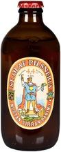 St. Olaf Pils 0,33 Ltr 4,4%