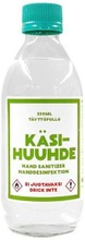 Olaf Käsihuuhde 330 ml