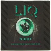 Liq Night Peruslakritsi