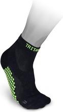 Tritanium Extend Kompressiosukat Ankle