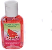 Happy Hands 30Ml Käsid...