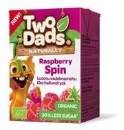 Twodads® Raspberryspin...