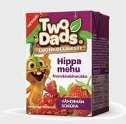 Twodads 2Dl Hippamehu ...