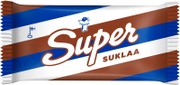Super Kermajäätelöpuikko Suklaa 60G/1.0Dl