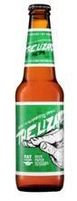 Rps The Lizard Neipa 5...