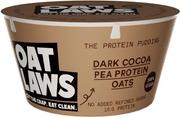 Oatlaws Choco Crave Su...