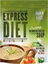 Express Diet Ateria-Ai...