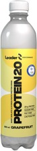 Leader Protein 20 Prot...