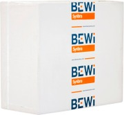 Bewi Eps 120 Routa Eristelevy 50 Mm