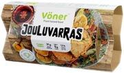 Vöner Original Varras 1Kg