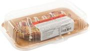 Wienerleipä 2 Kpl