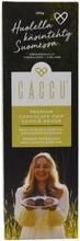 Caccu 250 G Chocolate Chip Paistovalmis Cookietaikina