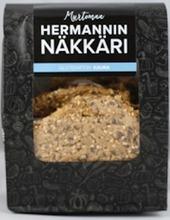 Hermannin Näkkäri Glut...