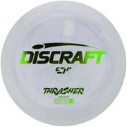 Driver Esp Thrasher Discraft