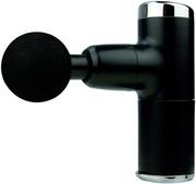 Core Lihashuoltovasara Mini Musta