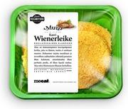 Meeat Muu Kasvi Wienerleike 300G