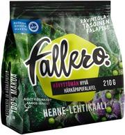 Fallero Härkäpapu-Herne-Lehtikaali Falavel 210G