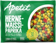 Apetit Herne-Maissi-Pa...