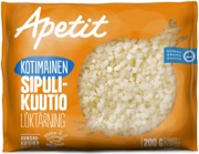 Apetit Kotimainen Sipu...