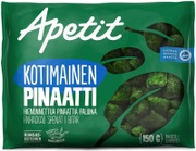 Apetit Kotimainen Pina...