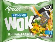 Apetit 450G Kotimainen...