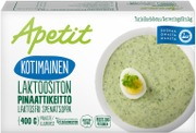Apetit Kotimainen Lakt...