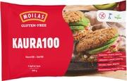 Moilas Gluten-Free Kau...