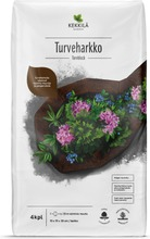 Kekkilä 4Kpl Turveharkko