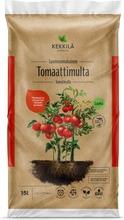 Kekkilä Tomaattimulta 15 L, Luonnonmukainen