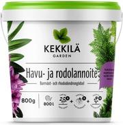 Kekkilä 0,8Kg Havu- Ja Rodollanoite