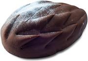 Sarpi Käpykakku ruskea 900g kuorrutettu täytekakku