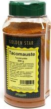 Golden Star 500G Tacom...