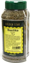 Golden Star 150G Basilika