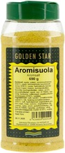 Golden Star 690G Aromisuola