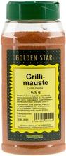 Golden Star 620G Grill...