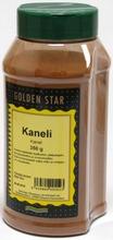 Golden Star 350G Kaneli