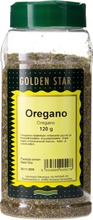 Golden Star 120G Oregano