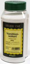 Golden Star 680G Vanil...