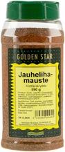 Golden Star 590G Jauhe...