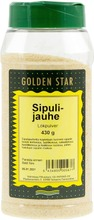 Golden Star 430G Sipul...