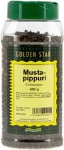 Golden Star 400G Musta...