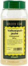 Golden Star 500G Valko...