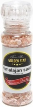 Golden Star 220G Himalajan Suola