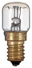 Uuni/Jääkaappilamppu 1...