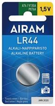 Airam Nappiparisto Lr44 1,5V