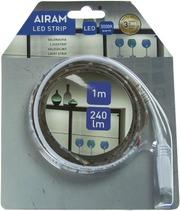Airam Led Strip 12V 4,...