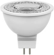 Airam Led Lamppu 3,5W ...