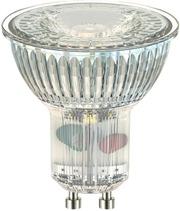 Airam Led Kohde Par16 Fullglass 3,8W Gu10 36D 280Lm/500Cd 2800K Himmennettävä, 2/Blister