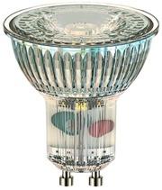 Airam Led Lamppu 3,3W ...