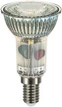 Airam Led Kohdelamppu 3,6W E14 R50 Himmennettävä